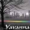yavannauk userpic
