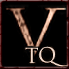 veritasthequest View all userpics