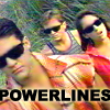 power_lines View all userpics