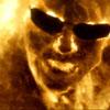 tempest userpic