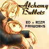 alchemy_bullets View all userpics