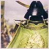 gamera userpic