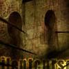 silentcurse View all userpics