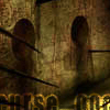 silentcurse_ooc View all userpics