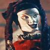 puppetjester userpic