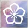 belle_flower userpic